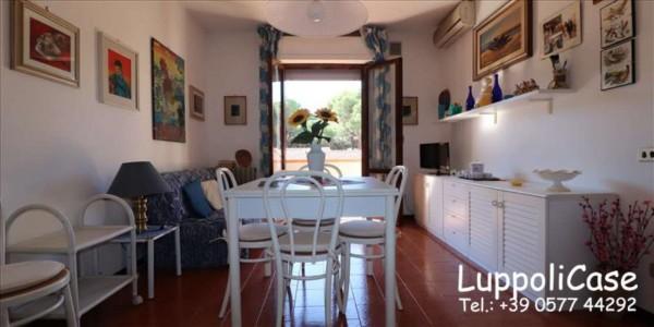 Appartamento in vendita a Follonica, 90 mq - Foto 10