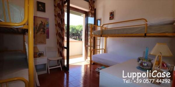 Appartamento in vendita a Follonica, 90 mq - Foto 7
