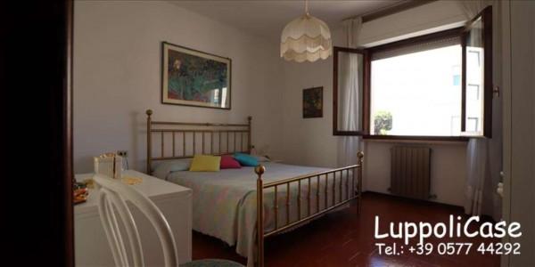 Appartamento in vendita a Follonica, 90 mq - Foto 5