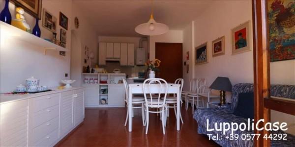 Appartamento in vendita a Follonica, 90 mq - Foto 11