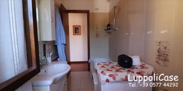 Appartamento in vendita a Follonica, 90 mq - Foto 3