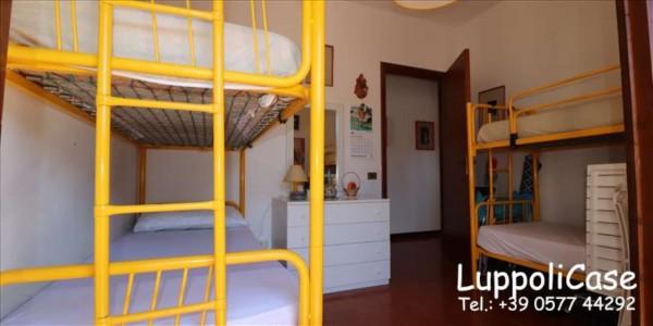 Appartamento in vendita a Follonica, 90 mq - Foto 4