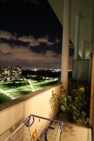 Appartamento in vendita a Milano, Santa Giulia, Arredato, con giardino, 156 mq - Foto 8