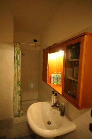 Appartamento in vendita a Milano, Santa Giulia, Arredato, con giardino, 156 mq - Foto 5