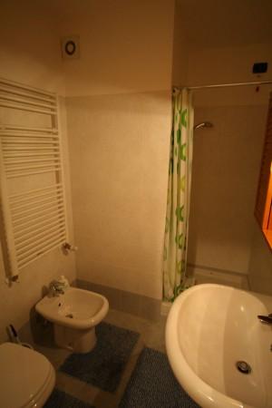 Appartamento in vendita a Milano, Santa Giulia, Arredato, con giardino, 156 mq - Foto 2