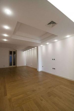 Appartamento in vendita a Taranto, Centrale, 125 mq