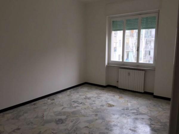 Appartamento in vendita a Alessandria, Cristo, 60 mq