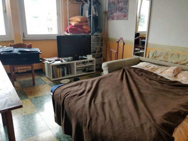 Appartamento in vendita a Alessandria, Pista, 70 mq