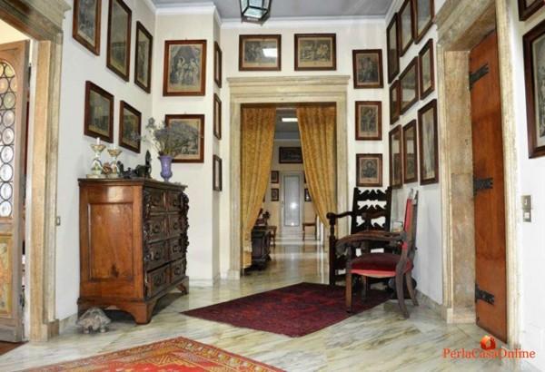 Appartamento in vendita a Forlì, Piazzale Della Vittoria, 286 mq - Foto 11