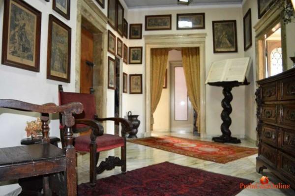 Appartamento in vendita a Forlì, Piazzale Della Vittoria, 286 mq - Foto 2