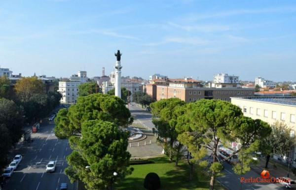 Appartamento in vendita a Forlì, Piazzale Della Vittoria, 286 mq - Foto 17