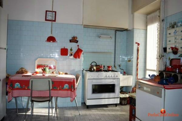 Appartamento in vendita a Forlì, Piazzale Della Vittoria, 286 mq - Foto 12