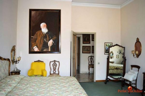 Appartamento in vendita a Forlì, Piazzale Della Vittoria, 286 mq - Foto 4