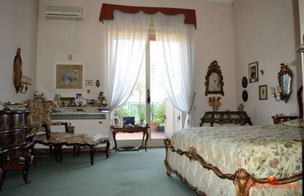 Appartamento in vendita a Forlì, Piazzale Della Vittoria, 286 mq - Foto 5