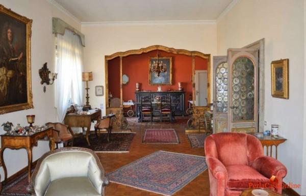 Appartamento in vendita a Forlì, Piazzale Della Vittoria, 286 mq