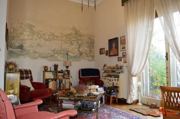 Appartamento in vendita a Forlì, Piazzale Della Vittoria, 286 mq - Foto 10