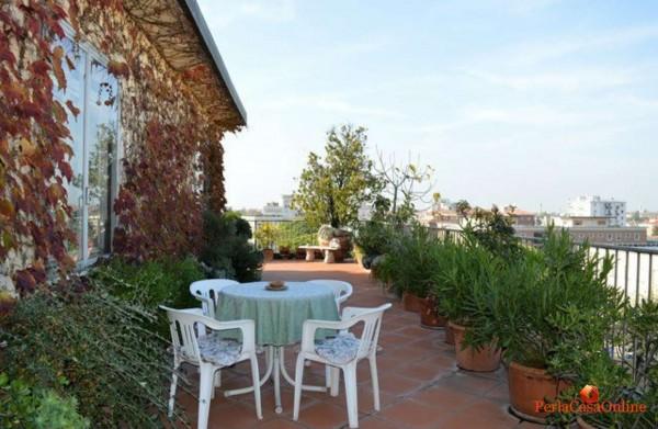 Appartamento in vendita a Forlì, Piazzale Della Vittoria, 286 mq - Foto 18