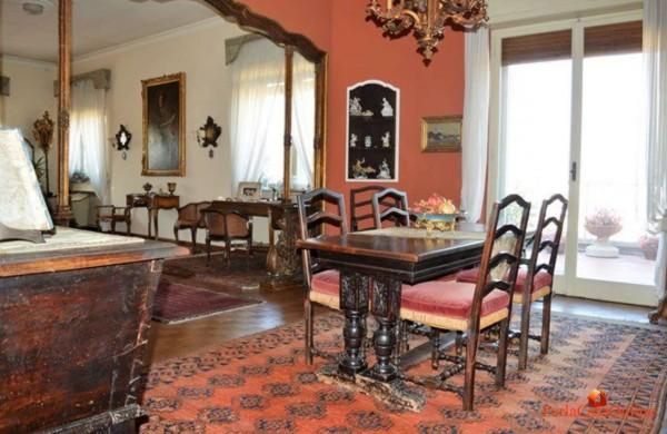 Appartamento in vendita a Forlì, Piazzale Della Vittoria, 286 mq - Foto 19