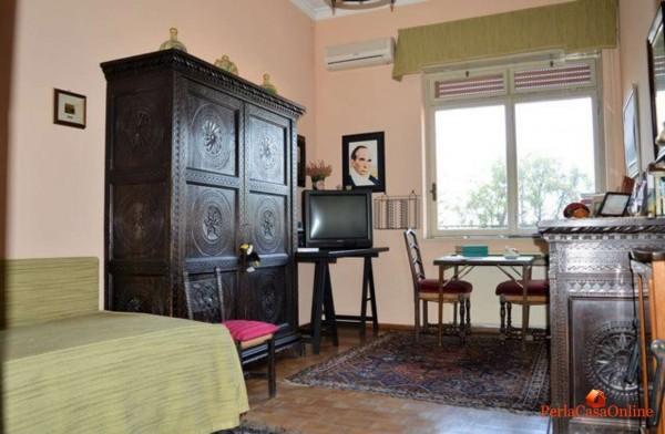 Appartamento in vendita a Forlì, Piazzale Della Vittoria, 286 mq - Foto 9