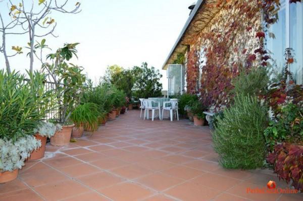 Appartamento in vendita a Forlì, Piazzale Della Vittoria, 286 mq - Foto 15