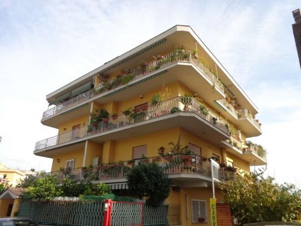 Appartamento in vendita a roma montespaccato con giardino 105 mq bc 94851 bocasa - Appartamento in vendita citta giardino roma ...
