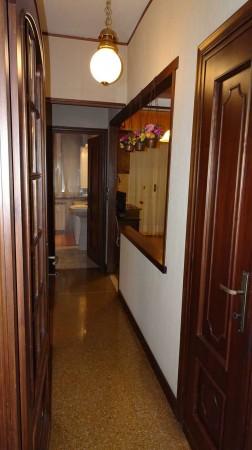 Appartamento in affitto a Recco, Via Pisa, Arredato, 90 mq - Foto 4