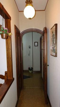 Appartamento in affitto a Recco, Via Pisa, Arredato, 90 mq - Foto 3