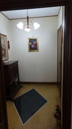 Appartamento in affitto a Recco, Via Pisa, Arredato, 90 mq - Foto 15