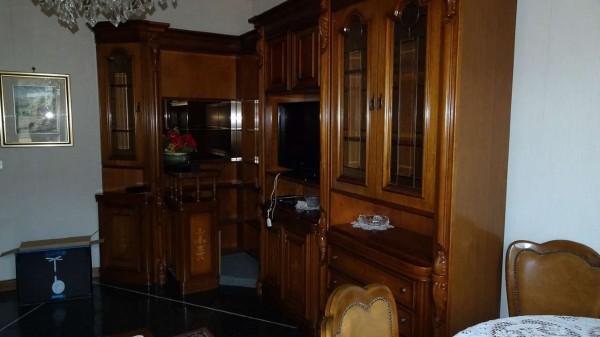 Appartamento in affitto a Recco, Via Pisa, Arredato, 90 mq - Foto 12
