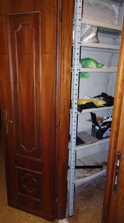 Appartamento in affitto a Recco, Via Pisa, Arredato, 90 mq - Foto 14