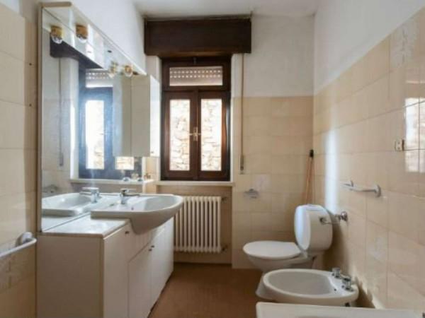 Appartamento in vendita a Cugliate-Fabiasco, Con giardino, 130 mq - Foto 13