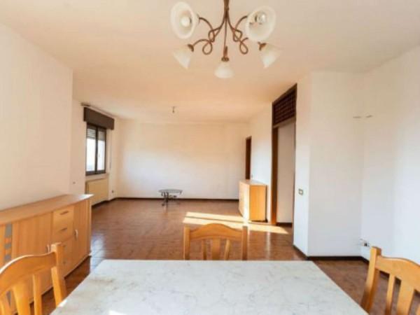 Appartamento in vendita a Cugliate-Fabiasco, Con giardino, 130 mq - Foto 27