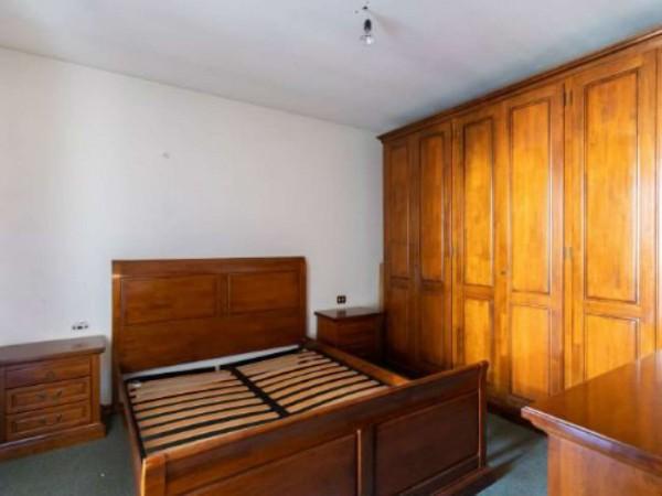 Appartamento in vendita a Cugliate-Fabiasco, Con giardino, 130 mq - Foto 12