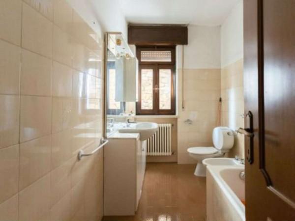 Appartamento in vendita a Cugliate-Fabiasco, Con giardino, 130 mq - Foto 22