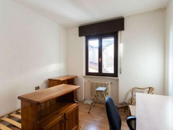 Appartamento in vendita a Cugliate-Fabiasco, Con giardino, 130 mq - Foto 8