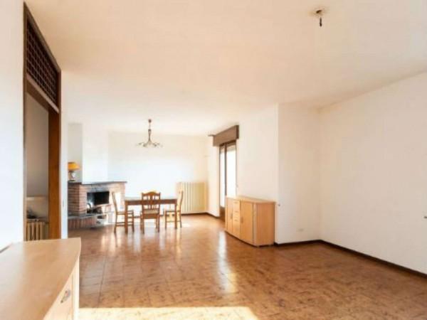 Appartamento in vendita a Cugliate-Fabiasco, Con giardino, 130 mq - Foto 14