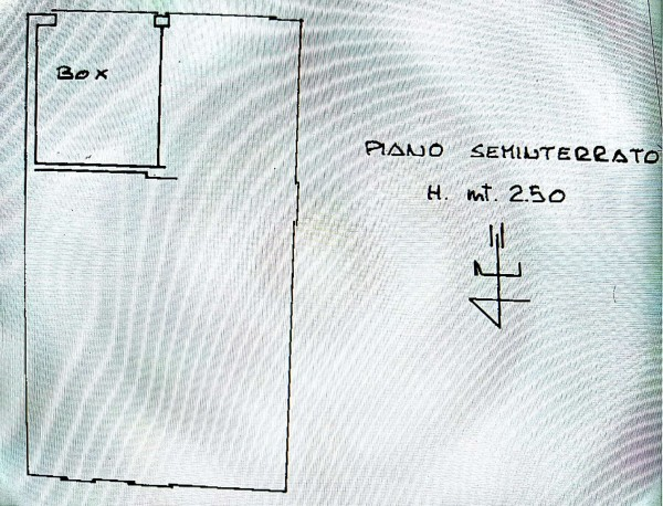Appartamento in vendita a Cugliate-Fabiasco, Con giardino, 130 mq - Foto 36