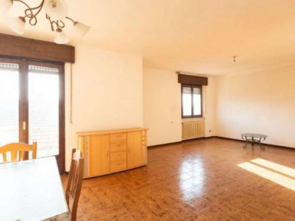 Appartamento in vendita a Cugliate-Fabiasco, Con giardino, 130 mq - Foto 32
