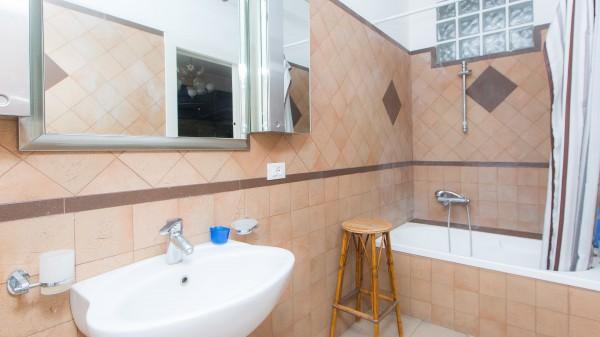 Appartamento in affitto a Roma, Villa Panphili, 115 mq - Foto 5