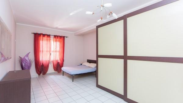 Appartamento in affitto a Roma, Villa Panphili, 115 mq - Foto 15