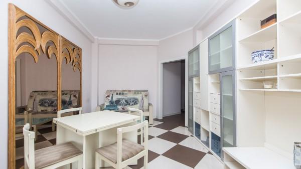 Appartamento in affitto a Roma, Villa Panphili, 115 mq - Foto 17
