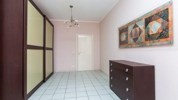 Appartamento in affitto a Roma, Villa Panphili, 115 mq - Foto 14