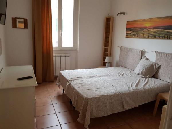 Appartamento in affitto a Roma, San Giovanni - Porta Metronia, Arredato, 65 mq