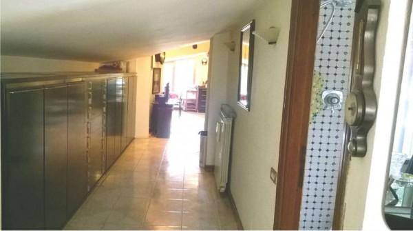 Appartamento in vendita a Roma, Eur Torrino, Con giardino, 67 mq - Foto 5
