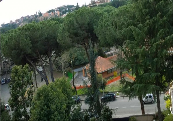 Appartamento in vendita a Roma, Mostacciano, Con giardino, 67 mq - Foto 6