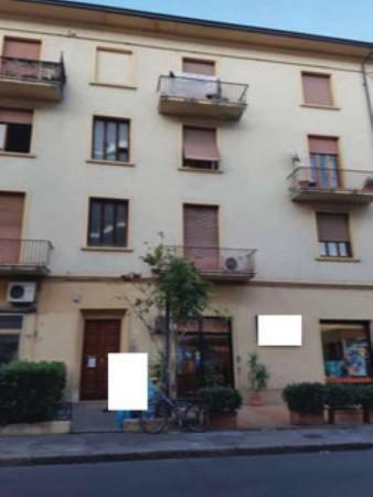 Appartamento in vendita a Prato, Zarini, 81 mq