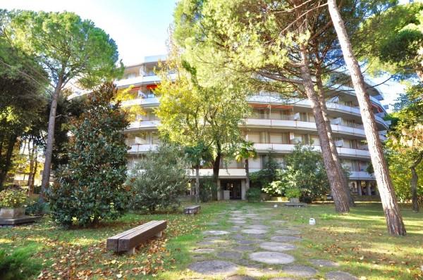 Appartamento in vendita a Cesenatico, Con giardino, 70 mq