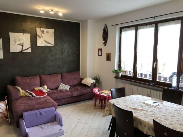 Villa in vendita a Casalzuigno, Con giardino, 200 mq - Foto 20