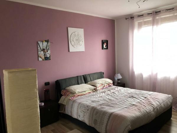 Villa in vendita a Casalzuigno, Con giardino, 200 mq - Foto 14