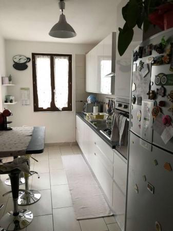 Villa in vendita a Casalzuigno, Con giardino, 200 mq - Foto 16